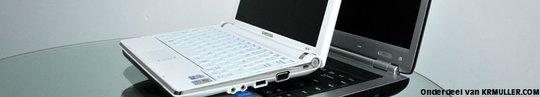 Demo-Laptops