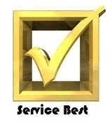 Service contract Best