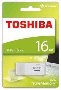 Toshiba 16Gb USB Stick